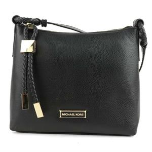 Michael Kors 30T9GNDL3L Lexington shoulde