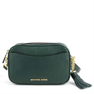 Michael Kors 32T9GF5N1L sm cmra belt bag