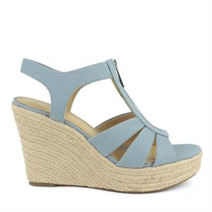 Michael Kors 40S9BRMS berkely wedge