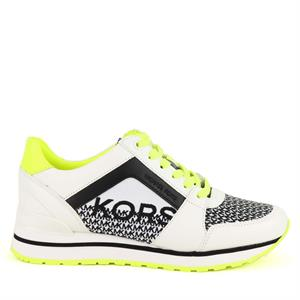 Michael Kors 43T9BIFS Billy-trainer
