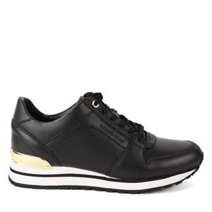 Michael Kors 43T9BIFS7L BIlly trainer