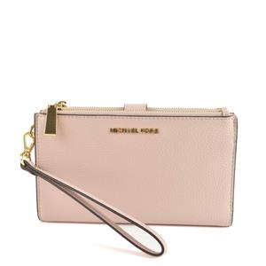 Michael Kors Double Zip Wr u