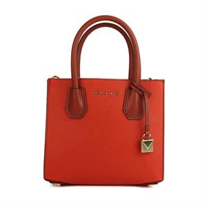 Michael Kors MERCER MD ACRDION MESSENGER 30H8TM9M6T