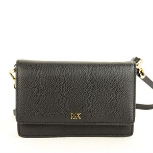 Michael Kors PHONE CROSSBODY 32T8