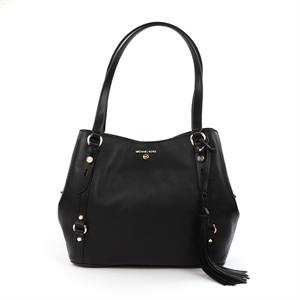 Michael Kors tote Carrie lg shoulde
