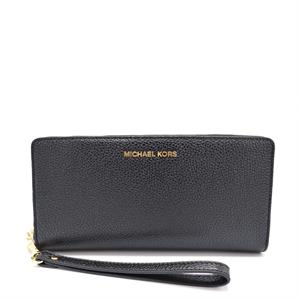 Michael Kors Travel Conti unie