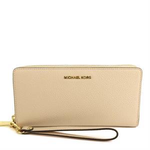 Michael Kors TRAVEL CONTINENTAL 32F6GM9E9L