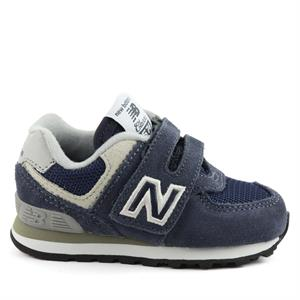 New Balance iv574-yv574-gc574