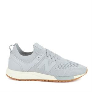 New Balance Mrl247 knitted