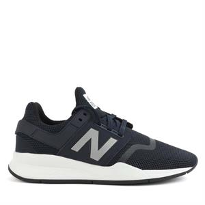 New Balance Ms 247FF