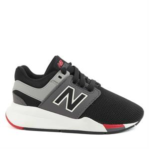 New Balance ph247-gs247