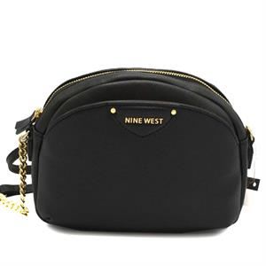 Nine West Payton Mini
