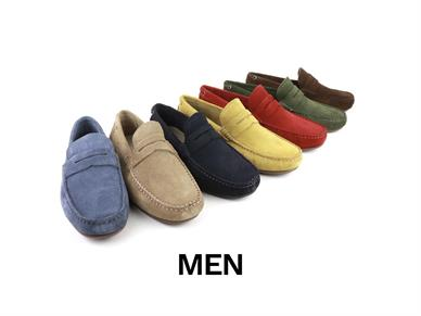 a5d122c94c2 Oxener schoenen sinds 1905