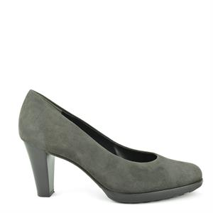 Paul Green 2891 suede