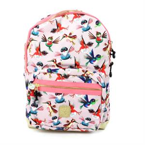 Pick & Pack t Birds Backpack M