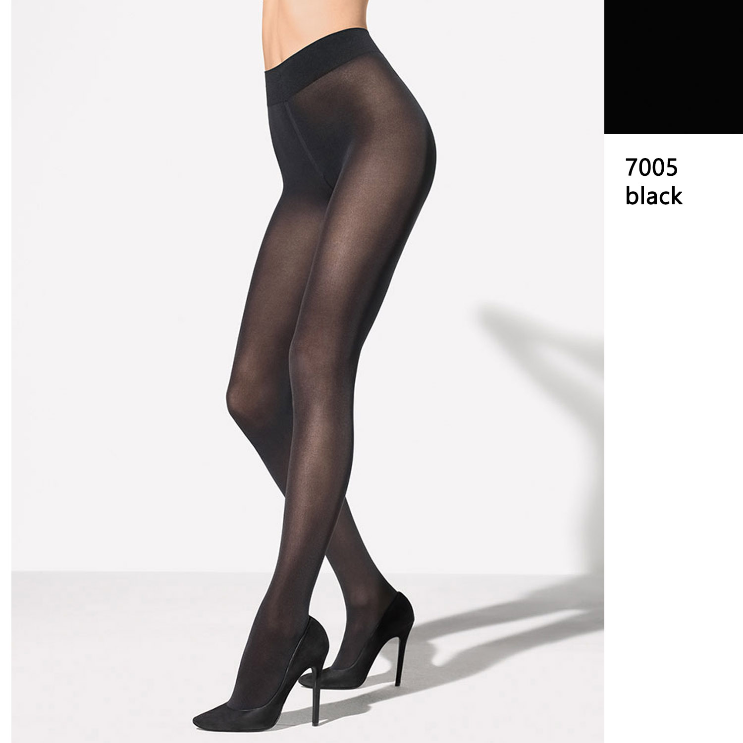 37cf150a5 Wolford Pure 50 Tights 14434 order online