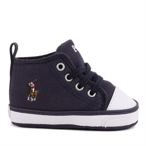 Ralph Lauren hamptyn hi