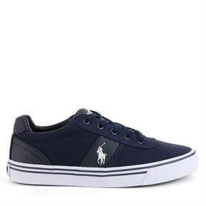 Ralph Lauren Hanford canvas