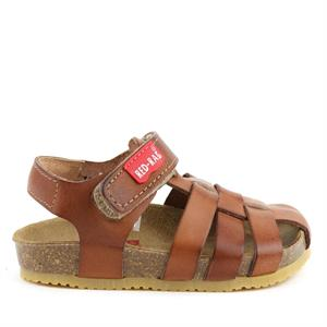 Red Rag Boys Sandal 19115-757