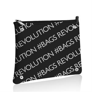Save My Bag 2165N