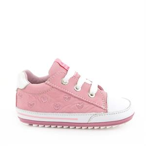Shoes Me bb8s013a