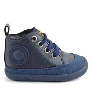 Shoes Me BF8W001