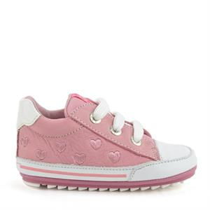 Shoes Me BP8S013-A