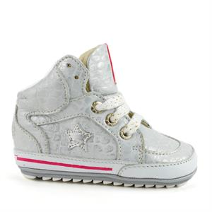Shoes Me BP8S026-H