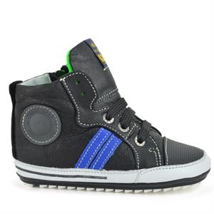 Shoes Me BP8W010-A