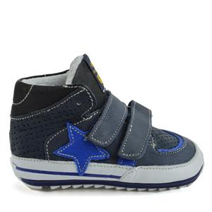 Shoes Me BP8W012-A