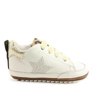 Shoes Me bp9s002-a