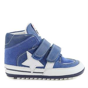 ca4f00913ff Pinocchio F1104 order online   Oxener Shoes