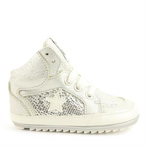 Shoes Me bp9s026-a