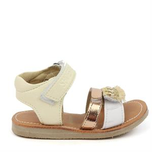 Shoes Me CLASSIC SANDAL CS20S003-D