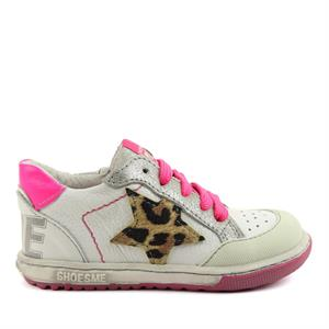 Shoes Me ef9s001-d