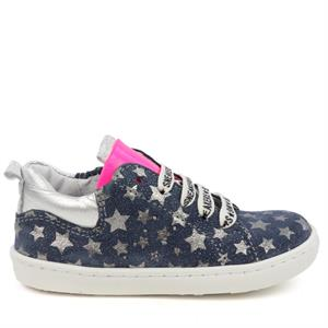 Shoesme URBAN UR20S017-D