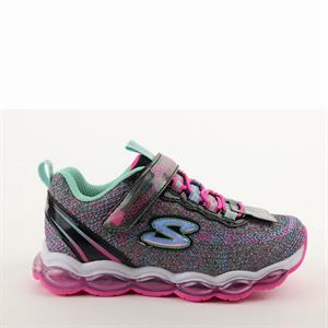 Skechers glimmer lights
