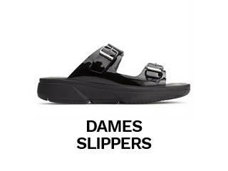 slippers dames