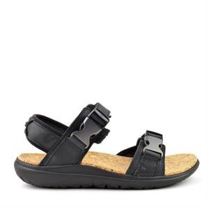 Teva TERRA FLOAT SLIDE 1009817