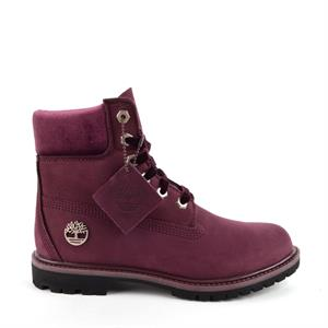 Timberland 6inchoriginal