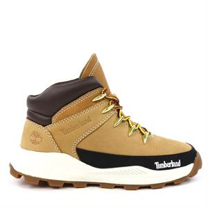 Timberland brooklyn euro