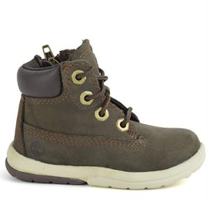 Timberland ca1lxv- New Toddler Tr