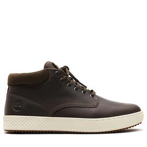 Timberland city roam
