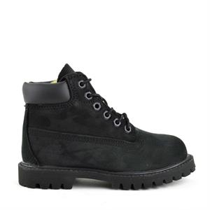 Timberland Classic 6 i boot