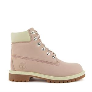 Timberland Classic 6i boot