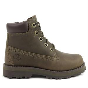 Timberland Courma kid 6 I