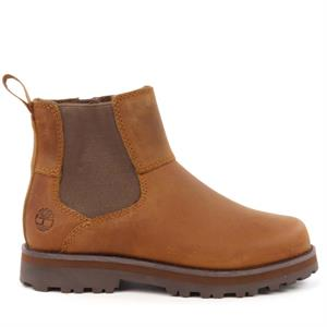 Timberland Courma kid chelse
