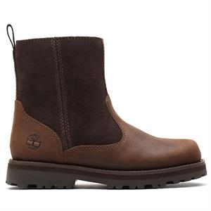 Timberland Courma Kid