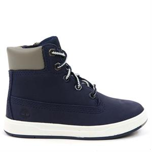Timberland davis square 6 in