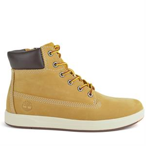 Timberland Davis Square 6in